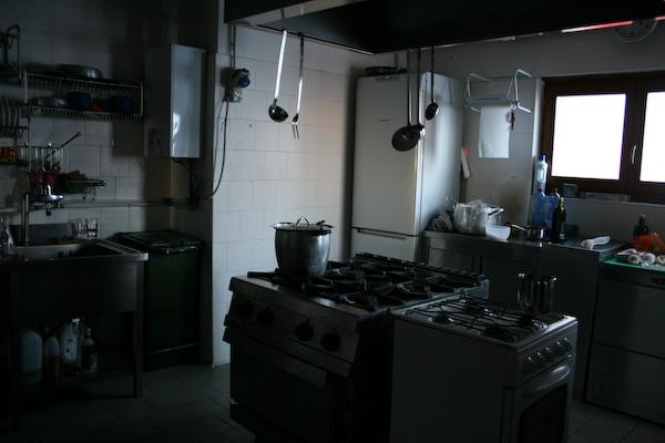 cucina0
